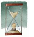 hour-glass-4